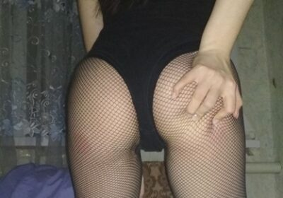 travesti escort